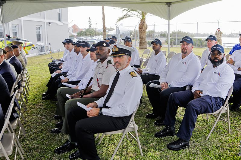 Coast Guard Bermuda Feb 6 2020 (2)
