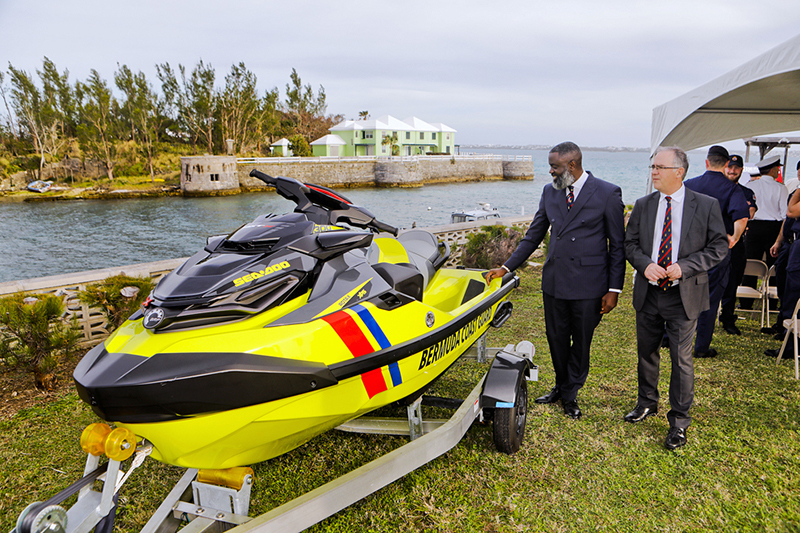 Coast Guard Bermuda Feb 6 2020 (3)