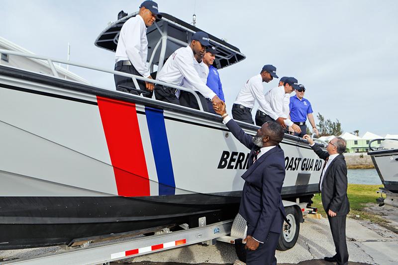 Coast Guard Bermuda Feb 6 2020 (5)
