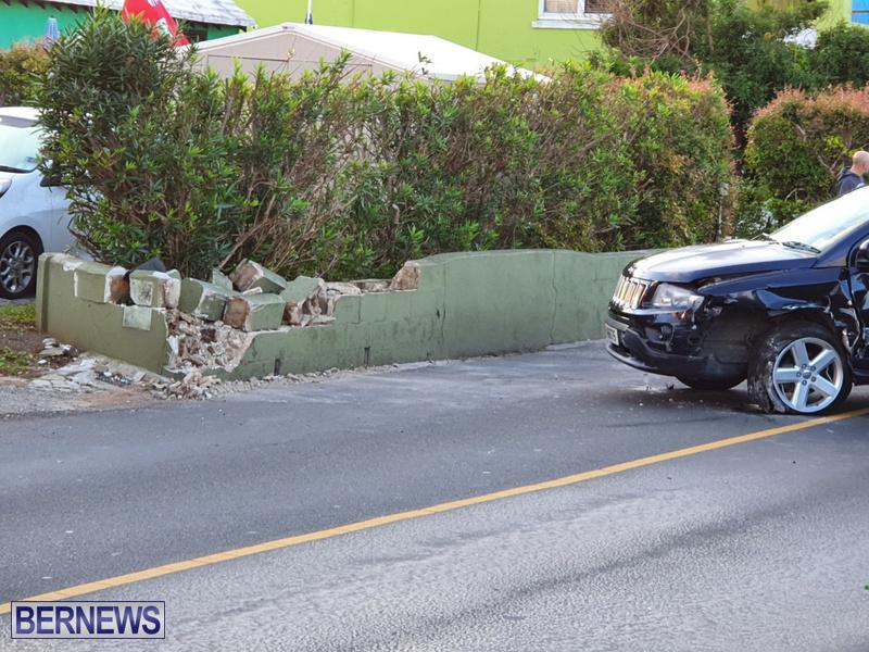 Collision Bermuda February 19 2020 (1)
