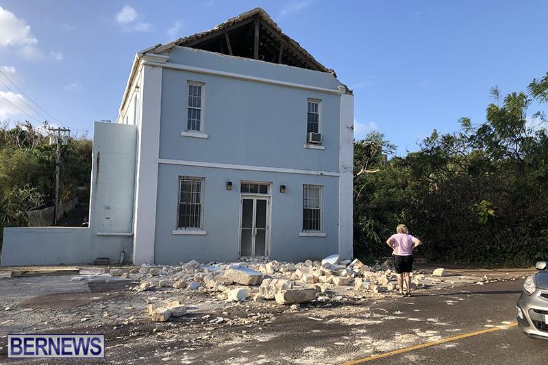 Damages-After-Hurricane-Humberto-Bermuda-September-19-2019-132524524