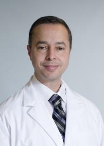 Dr Ahmed Tawakol Bermuda Feb 2020