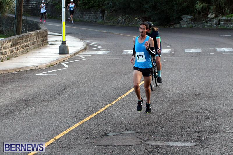 Ed-Sherlock-8K-Road-Race-Bermuda-Feb-9-2020-1