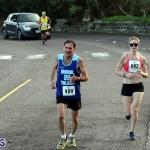 Ed Sherlock 8K Road Race Bermuda Feb 9 2020 (10)
