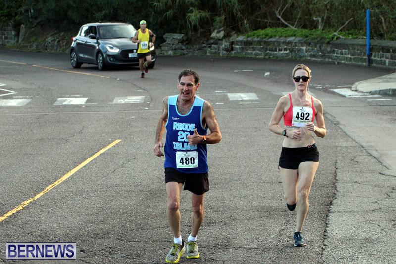 Ed-Sherlock-8K-Road-Race-Bermuda-Feb-9-2020-10
