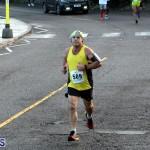 Ed Sherlock 8K Road Race Bermuda Feb 9 2020 (11)