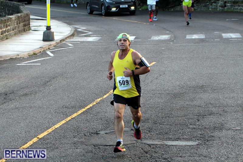 Ed-Sherlock-8K-Road-Race-Bermuda-Feb-9-2020-11