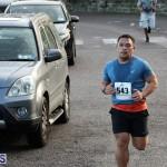 Ed Sherlock 8K Road Race Bermuda Feb 9 2020 (12)