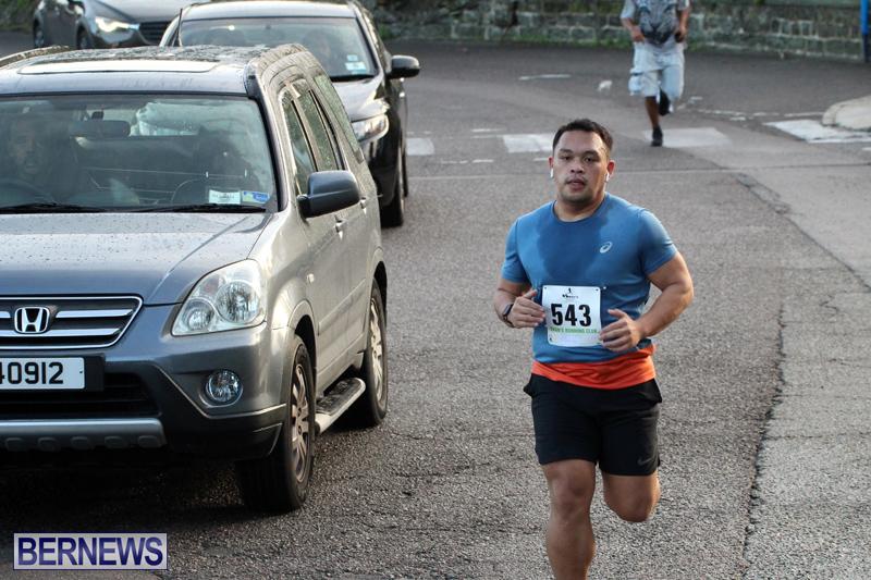 Ed-Sherlock-8K-Road-Race-Bermuda-Feb-9-2020-12