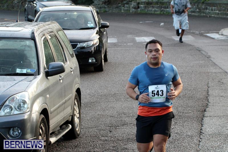 Ed-Sherlock-8K-Road-Race-Bermuda-Feb-9-2020-13