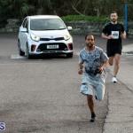Ed Sherlock 8K Road Race Bermuda Feb 9 2020 (14)