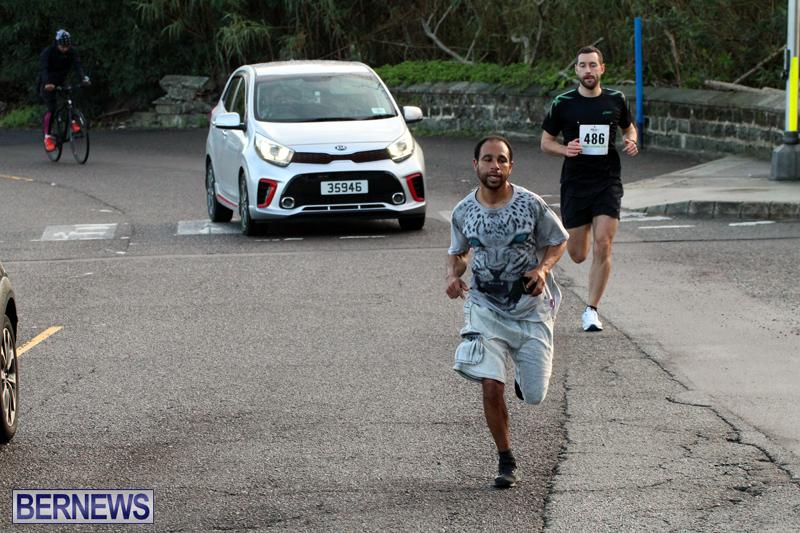 Ed-Sherlock-8K-Road-Race-Bermuda-Feb-9-2020-14