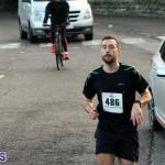 Ed Sherlock 8K Road Race Bermuda Feb 9 2020 (15)
