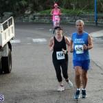 Ed Sherlock 8K Road Race Bermuda Feb 9 2020 (16)