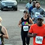 Ed Sherlock 8K Road Race Bermuda Feb 9 2020 (17)
