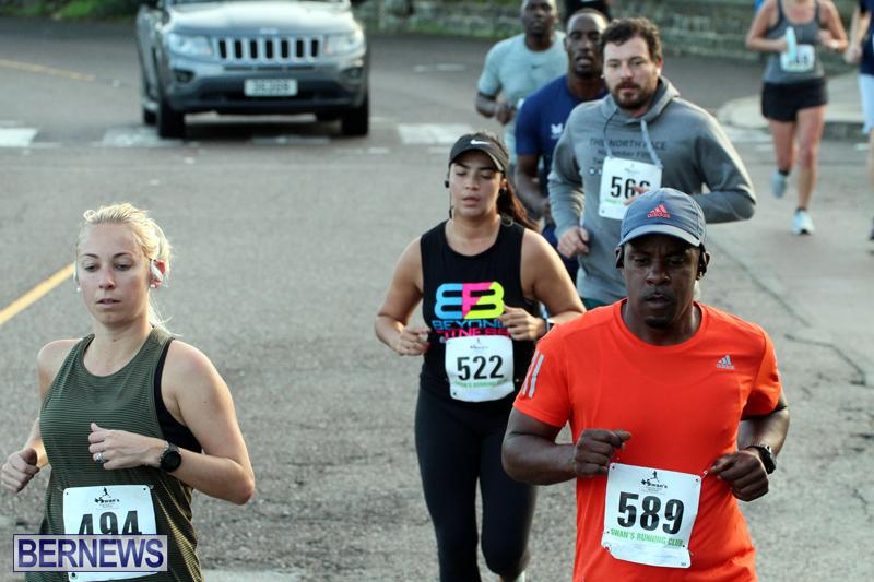 Ed-Sherlock-8K-Road-Race-Bermuda-Feb-9-2020-17