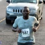 Ed Sherlock 8K Road Race Bermuda Feb 9 2020 (18)