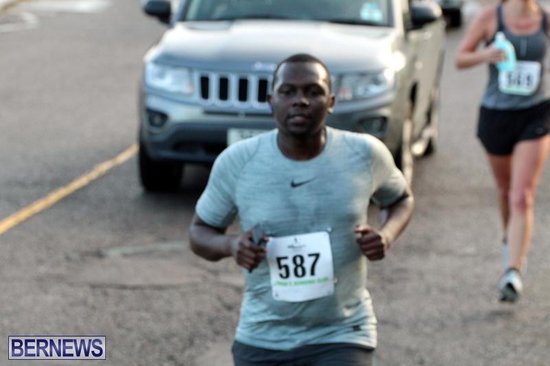 Ed-Sherlock-8K-Road-Race-Bermuda-Feb-9-2020-18
