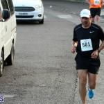 Ed Sherlock 8K Road Race Bermuda Feb 9 2020 (19)