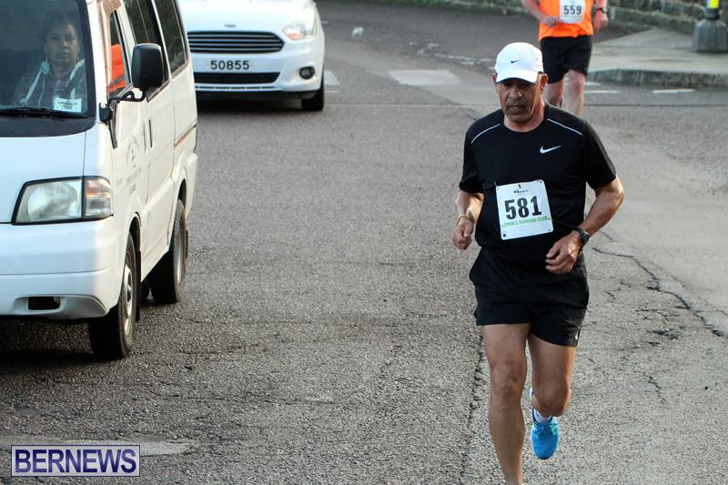 Ed-Sherlock-8K-Road-Race-Bermuda-Feb-9-2020-19