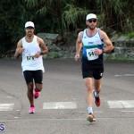 Ed Sherlock 8K Road Race Bermuda Feb 9 2020 (2)