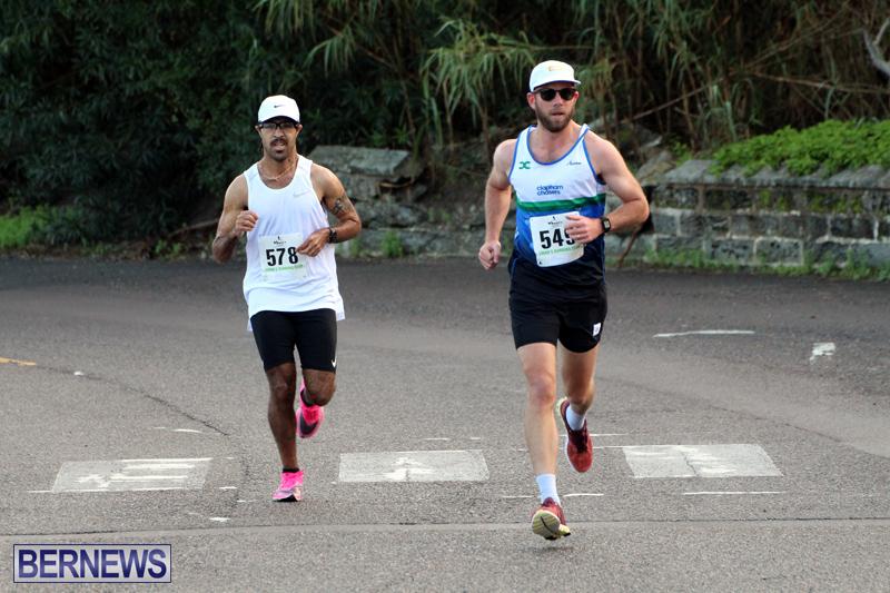 Ed-Sherlock-8K-Road-Race-Bermuda-Feb-9-2020-2