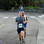 Ed Sherlock 8K Road Race Bermuda Feb 9 2020 (4)