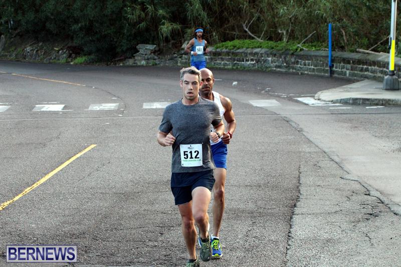 Ed-Sherlock-8K-Road-Race-Bermuda-Feb-9-2020-4