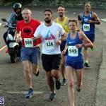Ed Sherlock 8K Road Race Bermuda Feb 9 2020 (5)