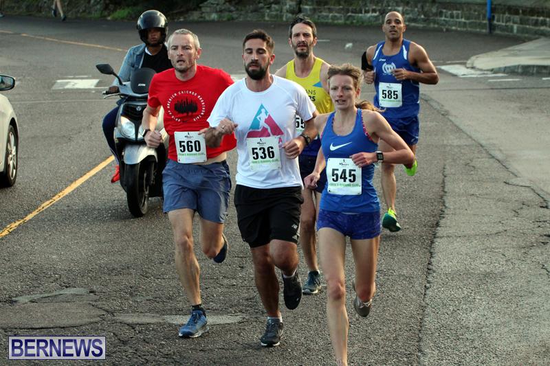 Ed-Sherlock-8K-Road-Race-Bermuda-Feb-9-2020-5