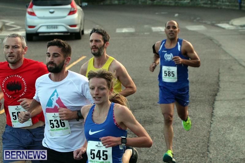 Ed-Sherlock-8K-Road-Race-Bermuda-Feb-9-2020-6