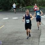 Ed Sherlock 8K Road Race Bermuda Feb 9 2020 (7)
