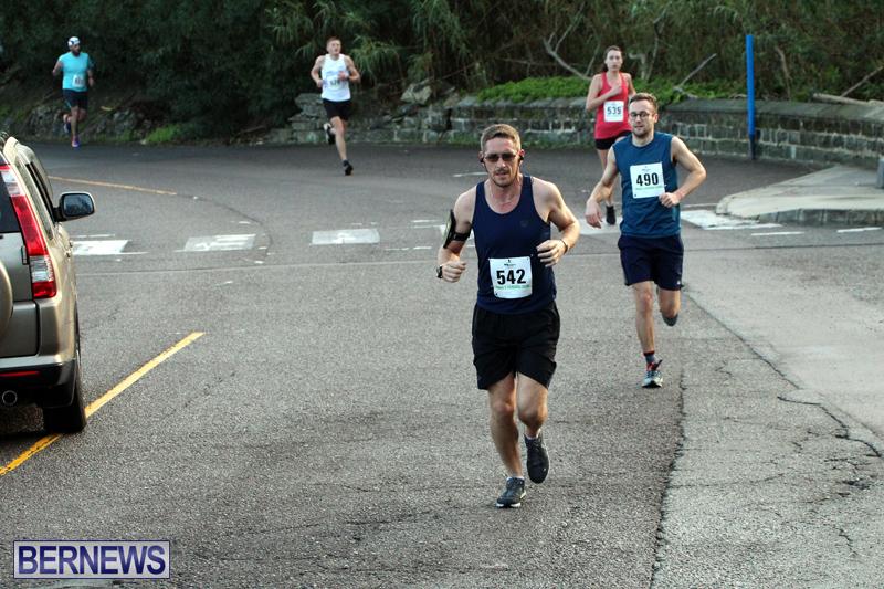 Ed-Sherlock-8K-Road-Race-Bermuda-Feb-9-2020-7