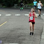 Ed Sherlock 8K Road Race Bermuda Feb 9 2020 (8)