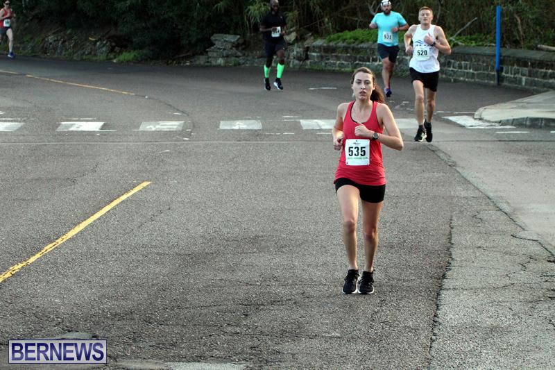 Ed-Sherlock-8K-Road-Race-Bermuda-Feb-9-2020-8