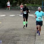 Ed Sherlock 8K Road Race Bermuda Feb 9 2020 (9)
