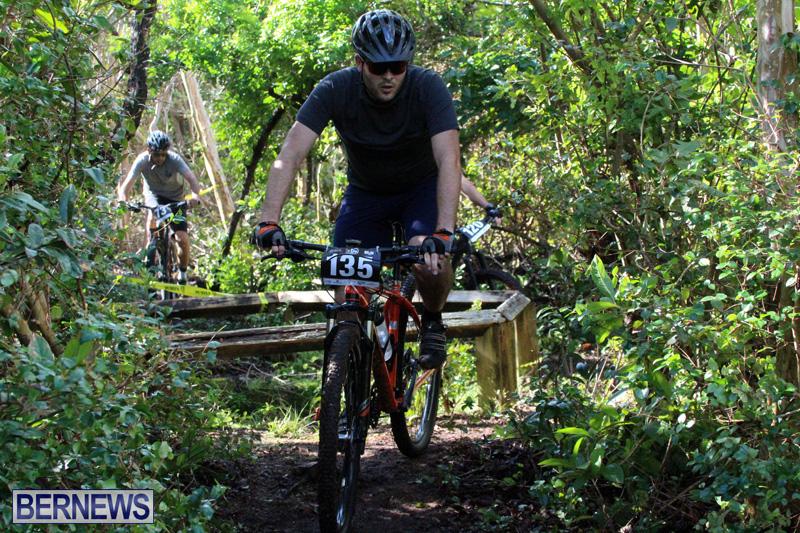 Fat-Tire-Massive-Sixth-Race-Bermuda-Feb-16-2020-5