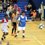 Futsal Mini-League Bermuda February 16 2020 (1)