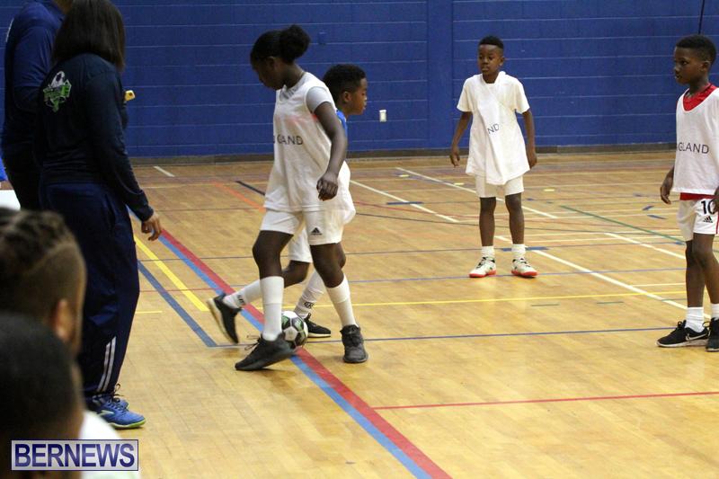 Futsal-Mini-League-Bermuda-February-16-2020-10