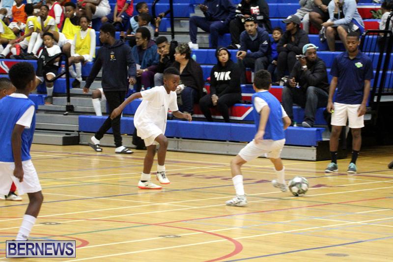Futsal-Mini-League-Bermuda-February-16-2020-12