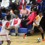 Futsal Mini-League Bermuda February 16 2020 (13)