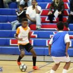 Futsal Mini-League Bermuda February 16 2020 (14)