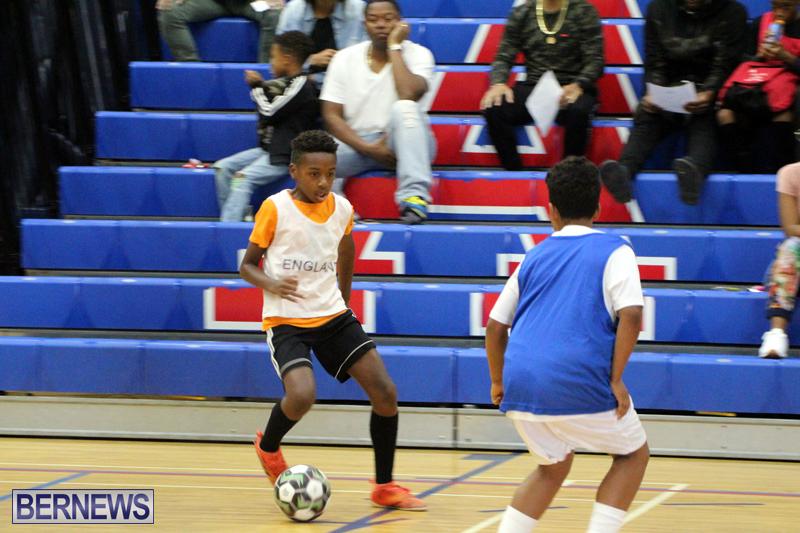 Futsal-Mini-League-Bermuda-February-16-2020-14