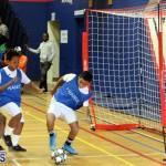 Futsal Mini-League Bermuda February 16 2020 (15)
