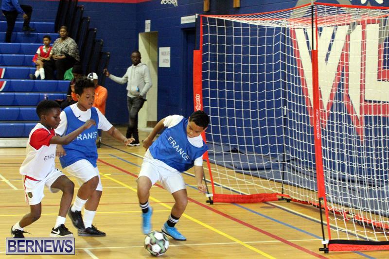 Futsal-Mini-League-Bermuda-February-16-2020-15