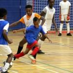 Futsal Mini-League Bermuda February 16 2020 (16)