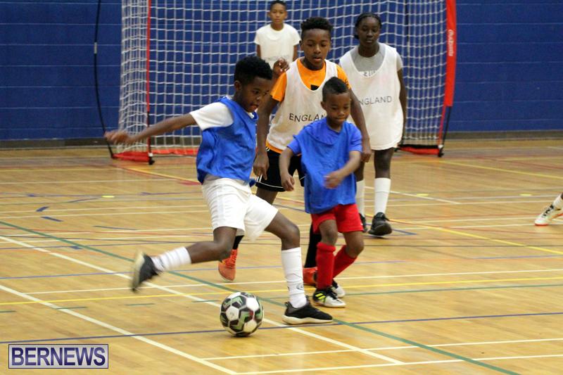 Futsal-Mini-League-Bermuda-February-16-2020-17