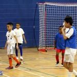 Futsal Mini-League Bermuda February 16 2020 (2)