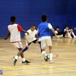 Futsal Mini-League Bermuda February 16 2020 (3)