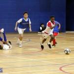 Futsal Mini-League Bermuda February 16 2020 (4)